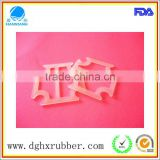 dust prood good sealing Washing Machine Rubber Parts