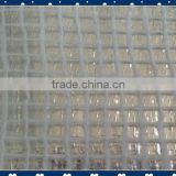 Fiberglass fabric grill mesh for bbq grill mesh 2015 Manufacture Supply Factory Direct Supply