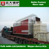 1000kgs 2000kgs 4000kgs 6000kgs 8000kgs 10ton industrial coconut shell fired steam boiler,coconut boiler
