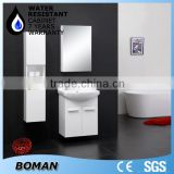 china top manufacturers spanish bathroom vanity with vanity top