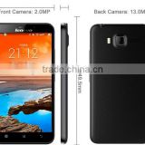 "KOMAY New 5.5"" HD IPS Android 4.4 OS MTK6592 Octa Core 1.4GHz 4G LTE Smartphone Dual Sim Card Lenovo A916 Mobile Phone"