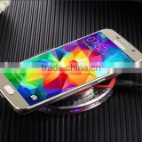 Factory Price Top Selling Popular Wireless charger For Mobile phone