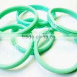 Factory Direct Light Green Mechanical Oil Seal