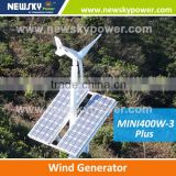 free energy generator for home use mini wind power generator