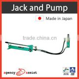 Reliable and High quality manual hand oil pump jack and pump combinations at reasonable prices , small lot order available