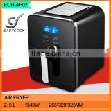 counter top pressure henny penny table top pressure automatic donut potato chip oil-water thermostat for electric fryer