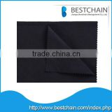Dust coat fabric Antistatic water proof