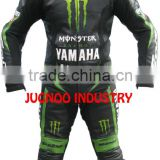 All kinds of High Quality biker clothing