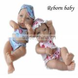 12'' vinyl baby dolls manufacture child love dolls for sale