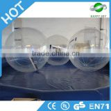 Best quality large inflatable swimming pool,inflatable child pool,inflatable fish pool