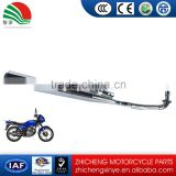 stainless motorcycle exhaust brands stainless catalyst header