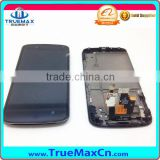 For LG for Nexus 4 E960 LCD Display with Touch Screen Digitizer Assembly