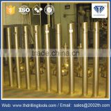 Excellent energy transfer to the drill bit Factory direct sales Down Hole Drilling Dth Hammer Button Bits