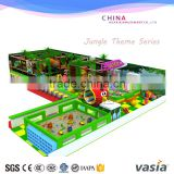Children Amusement Park Slide For Sale Commercial Equipment Price Kids Indoor Playground
