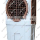honeycomb air cooler/ small air cooler/room air cooler/copper wire air cooler with best price