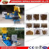 Cheap latest dog food fully automatic chapati making machine