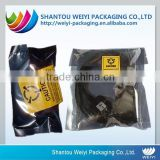 Antistatic Electronic Packaging Bags/Esd Flat Antistatic Bags Pouch/Electronic Component Packaging