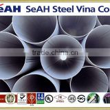 "Grooved pipes to 8-5/8"" to ASTM A53, A135, A795 Victaulic specifications and couplings, fittings"
