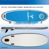 CE Certification Hot Sale inflatable stand up paddle board SUP board yoga SUP board                                                                         Quality Choice