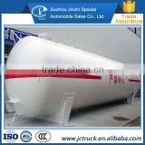New 2016 fashion LPG/LNG storage tank supplier