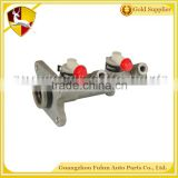 47201-26490 Man genuine high quality Engine spare parts brake clutch master cylinder for Toyota