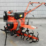 farm machine cultivator weeder