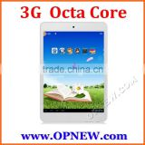 OEM 10 inch android 5.1 3G GSM cdma phone tablet pc MTK6595 3G Phone call tablet pc IPS support 4 bands calling
