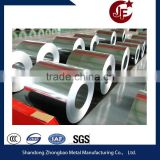 Best wholesale galvanized steel coil price,galvanized steel sheet coil goods from china                                                                         Quality Choice                                                                     Supplier'
