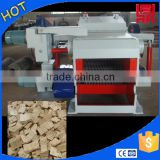 13hp wood chipper shredder machine making company