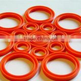 Hydraulic Rod Piston PU Seal