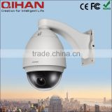ICR Day/Night Vision Explosion-proof AHD High Speed Dome PTZ Camera