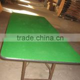 Wholesale New Design Folding Table And Chair For Bistro Sets