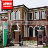 Small size outside wall decorative tiles tile siding exterior wall picture tiles marble exterior wall cladding tile