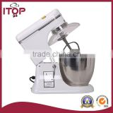 professional electric large industrial planetary food mixer machine                                                                         Quality Choice