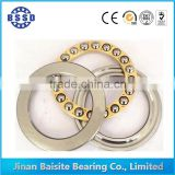 Lower price Thrust ball bearing in hot sale