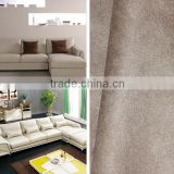 Fabric sofa rexine material to make sofa and charis                                                                         Quality Choice
