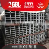 200*300mm rectangular hollow section galvanized steel pipe                                                                                                         Supplier's Choice