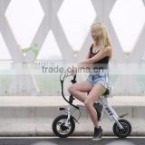 china 2016 new products portable foldable elektrikli scooter, kids electric scooter, adult kick scooter