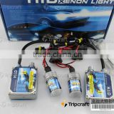 2014 12V 35W Canbus hid h4 conversion kit with h4 hi/lo hid xenon bulb and canbus ballast no obd error