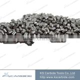 cemented carbide needle pins