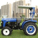 JM-254 jinma farm tractor for sale philippines