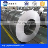 Cold Rolled Electrical Galvanized Steel coil for construction Surface Treatment:C/P/CO/PO/U