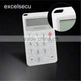 One time password technology hardware recognition electronic custom made epass tokens