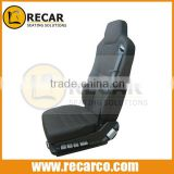Pneumatic Suspension Seat R2000A-50/luxury pneumatic suspension driver seats/truck seats/air suspension seats
