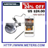 Bluetooth BBQ thermometer HB642