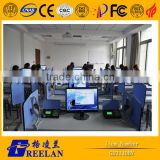 GD3110BV multimedia digital language lab system