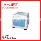 LED display PRP Centrifuge LC-04P