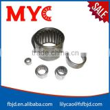 On discount universal needle bearings used aircraft engines bearing 25/20