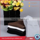 2015 Hot sale natural bamboo fiber sock, socks men