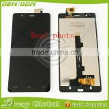 LCD Display For BQ Aquaris E5 FHD LCD,Full Assembly Replacement for bq e5 lcd touch screen 0760 lcd complete